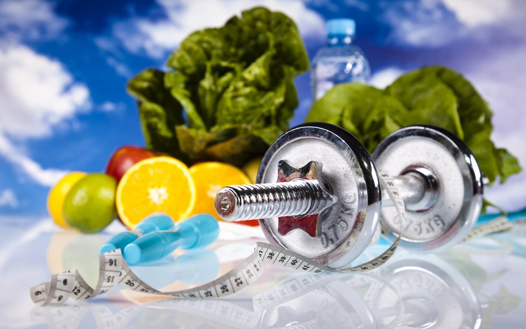Науитесь сочетать умеренные физические нагрузки и правильное питание, тогда сода усилит эффект похудения