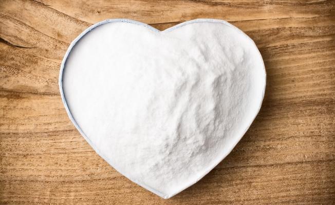 Сода остается одним из самых доступных средств для похудения