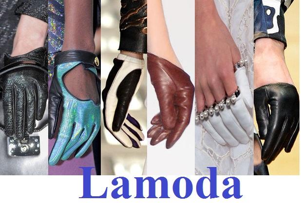 bdb9b62db531 Как заказать хорошие кожаные женские и мужские перчатки в интернет ...