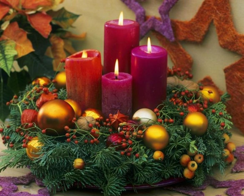 Декоративные свечи своими руками фото фото 912
