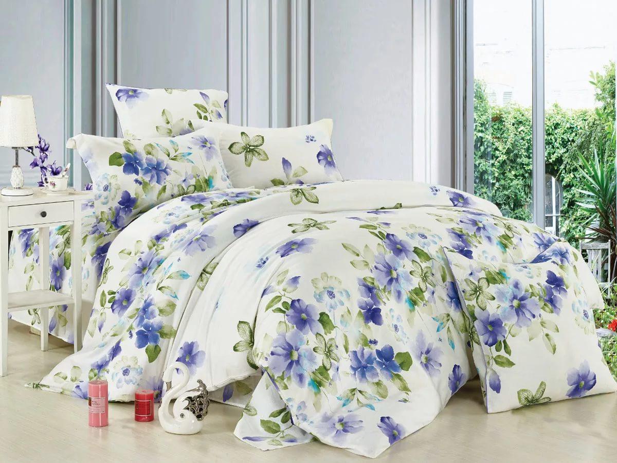 Раскрой постельного белья 1.5 схема