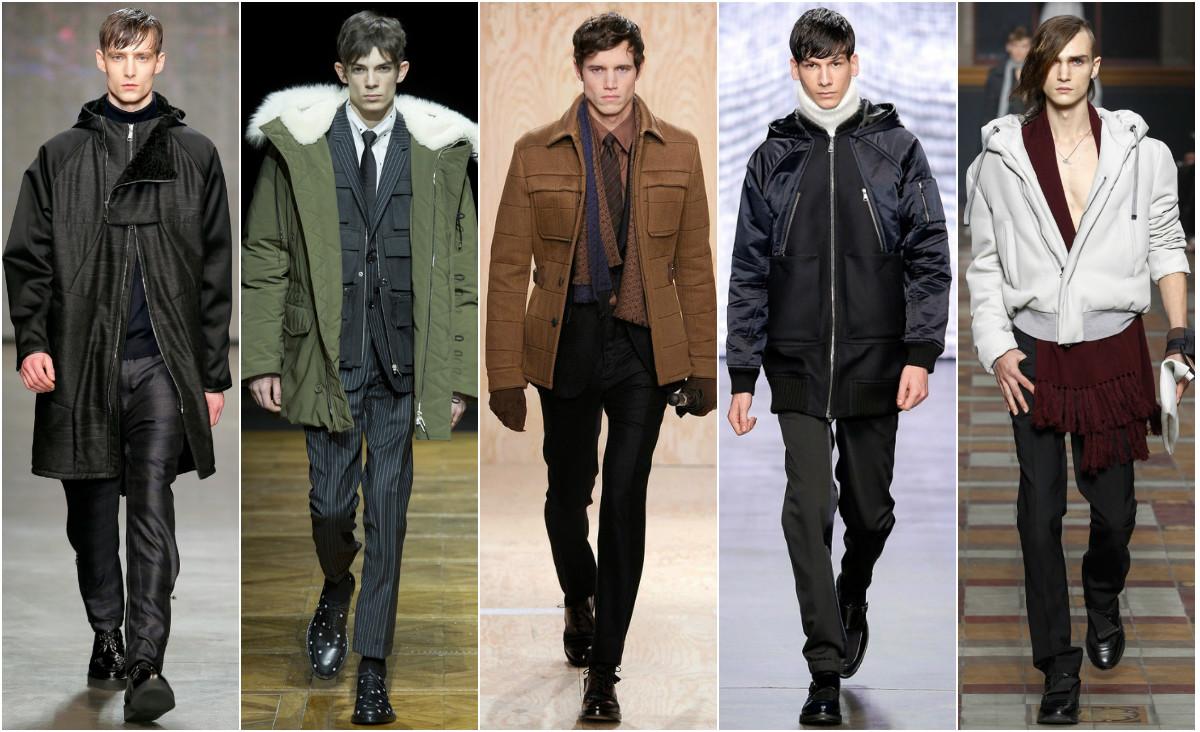 2fe9201b4d5 58d7f1c03ee1e. 58d7f1c03ee1e. Уличная мода осень-зима-весна 2019-2020 года  для парней и мужчин.
