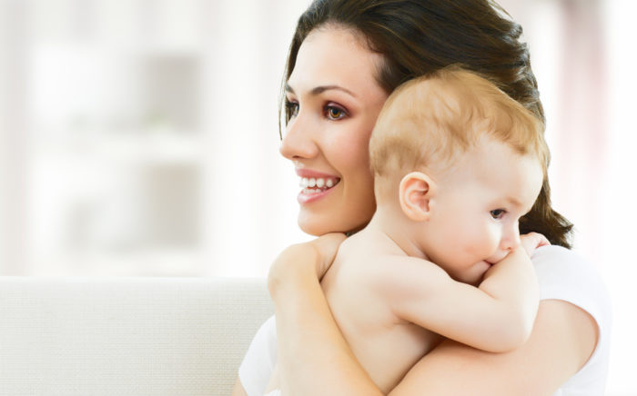 Dos-and-Donts-Of-Breast-Feeding-Mothers