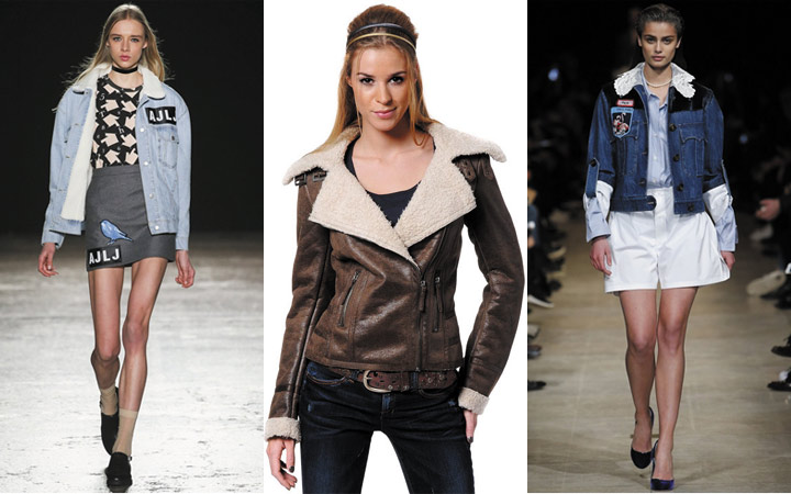 d12062e917cd Алиэкспресс — куртки короткие женские дешевые, модные, стильные  мода  осень-зима-весна 2019 года, обзор, фото. Модные женские куртки на  Алиэкспресс длинные, ...