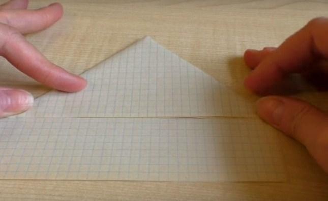 screenshot_1-22 Как сделать конверт из бумаги А4 своими руками для письма