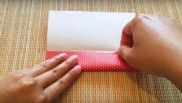 screenshot_1-23 Как сделать конверт из бумаги А4 своими руками для письма