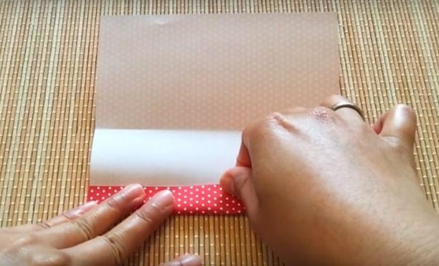 screenshot_1-24 Как сделать конверт из бумаги А4 своими руками для письма