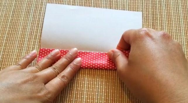 screenshot_1-25 Как сделать конверт из бумаги А4 своими руками для письма
