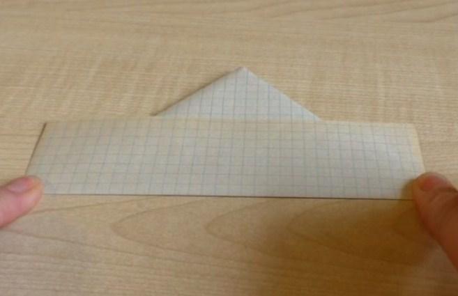 screenshot_2-10 Как сделать конверт из бумаги А4 своими руками для письма