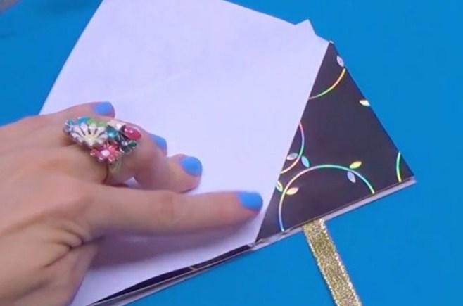 screenshot_2-9 Как сделать конверт из А4: своими руками поэтапно, для письма без клея и ножниц, большой и маленький, фото и видео