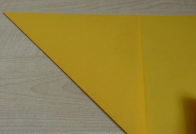 screenshot_3-7 Как сделать конверт из А4: своими руками поэтапно, для письма без клея и ножниц, большой и маленький, фото и видео