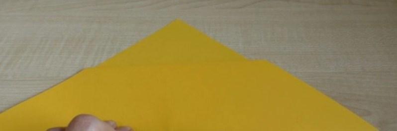 screenshot_4-6 Как сделать конверт из А4: своими руками поэтапно, для письма без клея и ножниц, большой и маленький, фото и видео