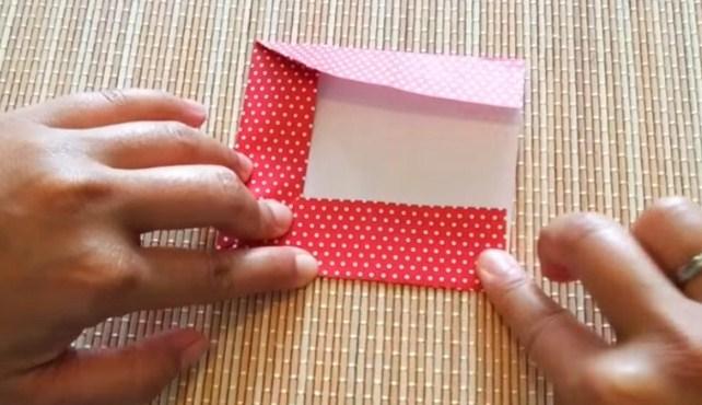 screenshot_4-9 Как сделать конверт из бумаги А4 своими руками для письма