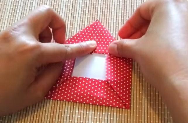 screenshot_5-8 Как сделать конверт из бумаги А4 своими руками для письма