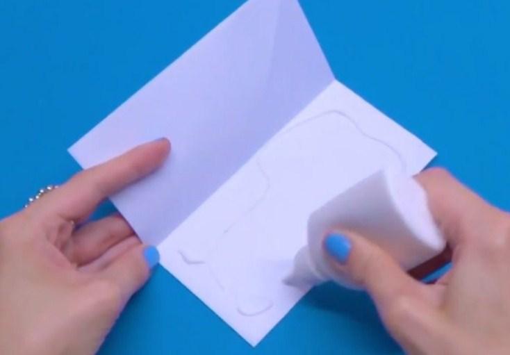 screenshot_6-3 Как сделать конверт из А4: своими руками поэтапно, для письма без клея и ножниц, большой и маленький, фото и видео