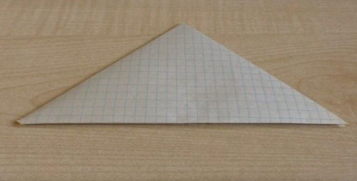 screenshot_6-4 Как сделать конверт из бумаги А4 своими руками для письма