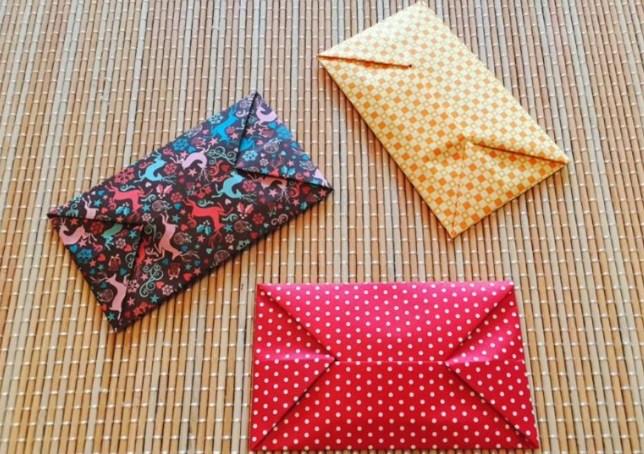 screenshot_6-5 Как сделать конверт из бумаги А4 своими руками для письма