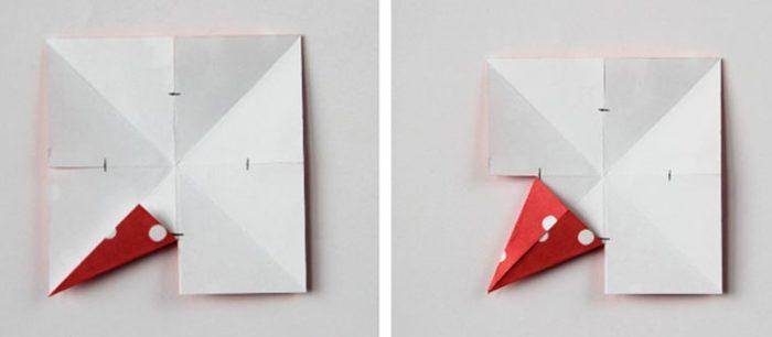 how-to-make-diy-3d-paper-star-christmas-decorations-title-2-1-700x306 Как СДЕЛАТЬ ЗВЕЗДЫ из бумаги (24 поделки).