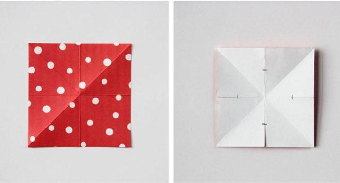 how-to-make-diy-3d-paper-star-christmas-decorations-title2-700x376 Как СДЕЛАТЬ ЗВЕЗДЫ из бумаги (24 поделки).