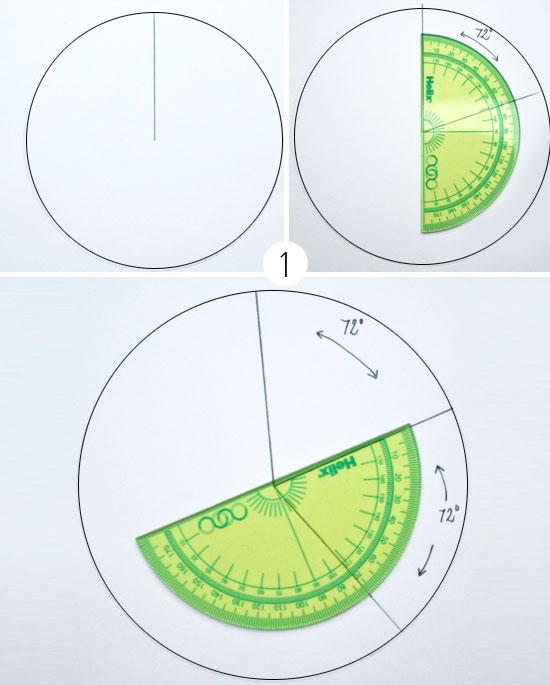 zvezda_iz-bumagi_1-1 Как СДЕЛАТЬ ЗВЕЗДЫ из бумаги (24 поделки).